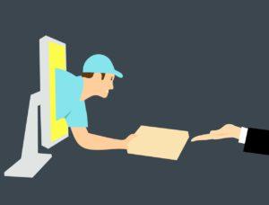 online-shopping-alibaba-aliexpress